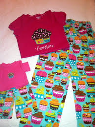 122 best american doll pajamas and slippers images on