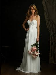 wedding dresses for less vintage chiffon wedding dresses for less mybridaldress prlog