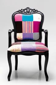kare design gmbh kare design patchwork chair adore decore