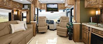 Motorhome Custom Interiors Rv Furniture Boat Furniture Flexsteel Flexsteel Furniture