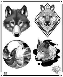 original wolf designs insider