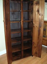 cupboard jelly cupboard jelly cabinet kitchen panty cabinet