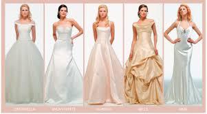 disney princess wedding dresses disney princess wedding dresses sang maestro
