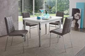 Ebay Esszimmer Rattan Tisch U0026 Stuhl Sets Aus Kunststoff Mit Bis Zu 4 Sitzplätzen Ebay