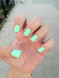 best 25 short square nails ideas on pinterest short square