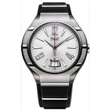 piaget watches prices piaget watches piaget polo goa34010 automatic 45mm price review
