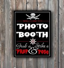Photo Booth Sign 116 Best Diy Photo Booth Props Images On Pinterest Photo Booth