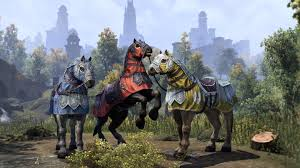 thanksgiving horse pictures crown store showcase september 30th 2016 the elder scrolls online