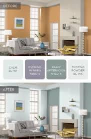 Color For Calm by 100 Calming Colors For A Bedroom Prepossessing 50 Popular