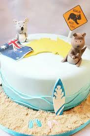 Australian Themed Decorations - 34 best australia day party ideas images on pinterest australia