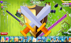 clash of lights update clash of lights s1 private server unlimited money mod apk 2018