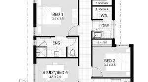 Beautiful 4 Bedroom House Plans 3 Bedroom House Plans U0026 Home Designs Celebration Homes House