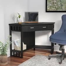 Desks For Corners Corner Dressing Table Wayfair