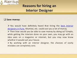 Top 20 Interior Designers by Hiring Interior Designer Fancy 20 Why To Hire Top Interior