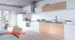 meuble haut cuisine castorama meuble haut cuisine castorama eclairage profondeur meuble haut