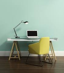 redesign your home office essential trends for fall 2014