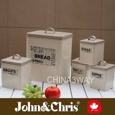 kitchen storage canisters sets wholesale canister sets canister sets buy best canister