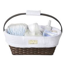 Diaper Stackers Amazon Com Diaper Stackers U0026 Caddies Baby Products Stackers