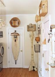 Vintage Laundry Room Decorating Ideas by Laundry Room Decorating Ideascountry Laundry Room Decorating Ideas