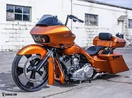 25 unique motorcycle parts ideas the 25 best custom bagger parts ideas on custom