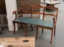 top furniture trends for 2017 silverado salvage u0026 design
