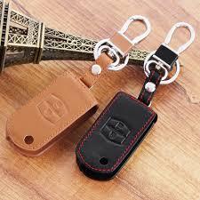 compare prices on miata car online shopping buy low price miata