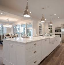 kitchen island layout category eco design home bunch interior design ideas