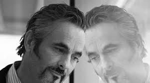 david feherty talks about his life depression golf channel show