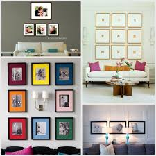 100 interior design on wall at home interior room design