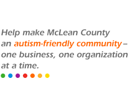 One Organization Autism Mclean Community Connections And Support For People With