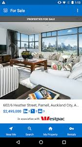 Home Design Store Parnell Realestate Android Apps On Google Play