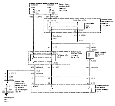 2004 ford explorer wiring diagram carlplant