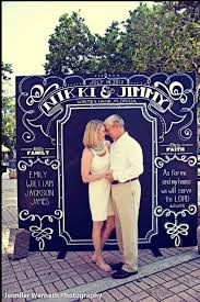 wedding backdrop sign 896 best weddings images on marriage wedding and