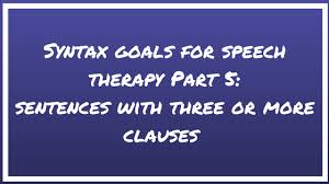 grammar worksheets for slps a must have tool for generalization