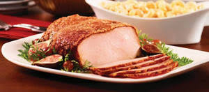 honey baked ham co cafe in bluffton sc local coupons