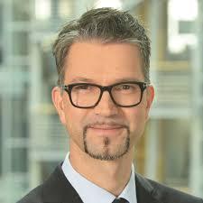 Fresenius Bad Homburg Christof Köster Vice President U0026 General Counsel Emea
