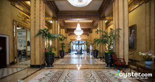 the roosevelt new orleans a waldorf astoria hotel oyster com