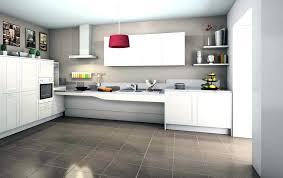 carrelage noir et blanc cuisine carrelage blanc cuisine carrelage noir et blanc cuisine 2 galerie