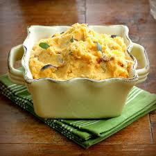 26 gluten free side dish recipes for thanksgiving dinner a bonus