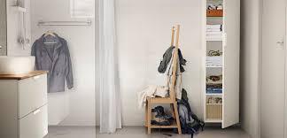muebles bano ikea colección de baños de ikea 2015