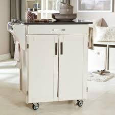 kitchen jeffrey alexander kitchen islands kitchen carts and