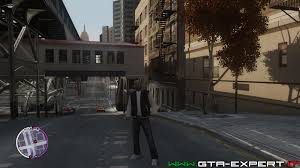 lotta in gabbia lotta nella gabbia gta iv the ballad of tony gta expert