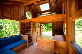 small homes interiors tiny home interior pictures elegant tiny homes interior designs best