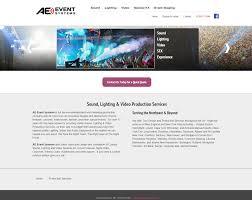 stellar audio video solutions stellar welcome to stellarwebstudios com web design and development with