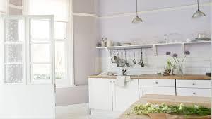 credence cuisine imitation carrelage peinture carrelage conseils idée peinture pour carrelage