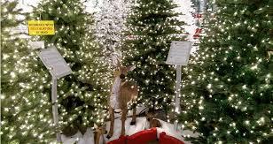 Commercial Christmas Decorations Los Angeles by Silk Flowers Home Decor U0026 Christmas Trees Aldik Home