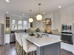 Transitional Kitchen Ideas Transitional Kitchen Subway Tile Design Ideas U0026 Pictures Zillow