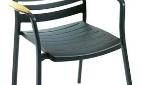 castorama chaise longue castorama chaise longue castorama chaise longue gallery of castorama
