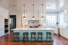 kitchen islands vancouver islands the tide has changed on the function and form of