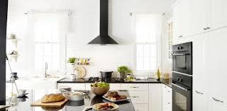 kitchen kitchen cabinet design passion find kitchen cabinets